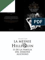 La Mesnie Hellequin Di Alessandro Vivaldi