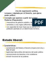 01 El Estado y El Ordenamiento Juridico (1)