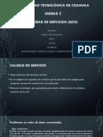 RedesUnidad2 (2)