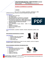 Catalogo Mps (1)