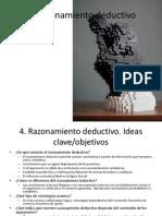 5RazonamientoDeductivo20140407