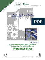 metalmecanica-02