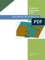 03 Puertos Rev07