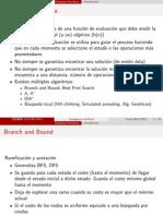 2 BH2 Busqueda Heuristica