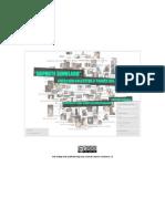 soporte_simulado_creación_colectiva_a_través_del_interface_antonio_barea