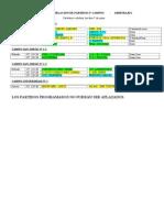 Programaciones 07-06-14.doc