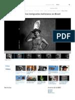 En fotos_ cómo viven los inmigrantes bolivianos en Brasil - 2.pdf