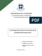 Ensayo Colonial- PDF