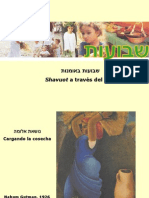 shavuot2.pps