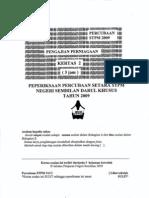 pp-k2-soalan-perc-n9-2009
