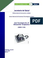 33gt_ultrasonido_rehabilitacion