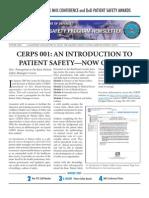 PSC Newsletter 2007 Winter
