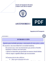 T5_master_ascensores_alum.pdf
