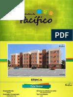 Vivendas do Pacifico.pdf