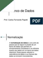 Normalização BD.pdf