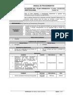 Formato de Procedimiento - P-E2-000!00!002 Descripciónn