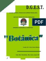Batanica Libro PDF