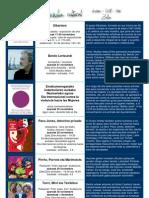 Agenda cultural Zalla (Navidades) // Zallako agenda kulturala (Gabonak)