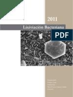 Avance Biolixiviacion.pdf