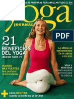 Yoga Junio 2014.AlbaAAAAAA
