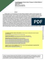 Sci Transl Med 2012 Wykes 161ra152