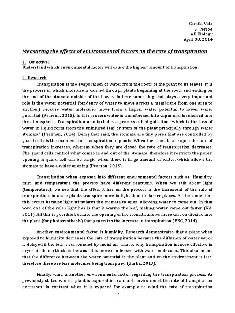 Two Environmental Factors That Affect Transpiration Sciencing Science Electricity Review Cheat Sheet By Wkcheezy Download Free Page 1 Zoom In