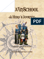 wowinschool-a-heros-journey