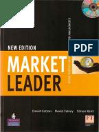 Group     casestudy   marketleader   YouTube POWER Magazine