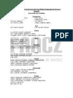 Conversão_unidades_faacz.pdf