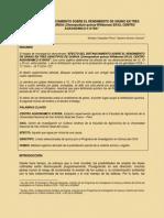 A_cespedes Florez Elisabeth Efecto Del Distanciamiento Sobre El Rendimiento(Agro)