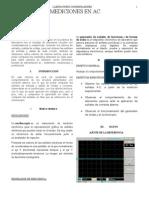 Ctos Alterna Laboratorio Ondas en Fase y Desfase - Copia