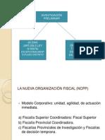 INV. PRELIMINAR Procesal Penal