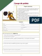 Juego de Pelota Notebook (1)