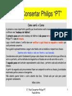Curso+-+1_Aula-_philips_PT
