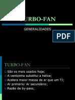 TURBO-FAN