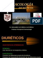 18. diuréticos-2012