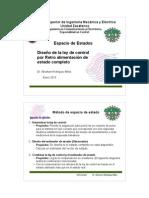 lectura5_3.pdf