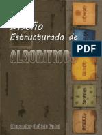Diseño Estructurado de Algoritmos