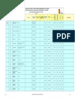 PREC_MEDIC_30_SEPT_2013.pdf