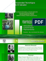 Presentacion Arquitectura Futurista Arq Luis Rico 1217023697124973 9