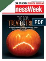 BusinessWeek.november.9
