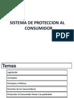 Atención Al Cliente en Materia de Servicios Financieros 1