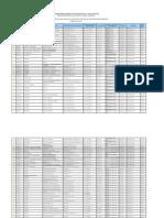 Medicamentos-14-02-20131.xlsx