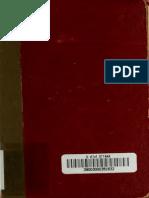mtaphysiqueete00scho.pdf