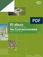 Libro No convencionales.pdf