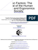cognitive engineering - human problem solving with tools.pdf