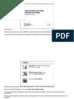 angeles-cil-presentation-notes print