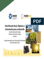 Electrificacion Rural DNEModo de Compatibilidad