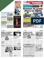 Edición 1654 mayo 29.pdf