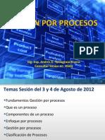 MODULO 1 DE GESTION POR PROCESOS_2012-1_DIPLOMADO EMPRESARIALES.pdf